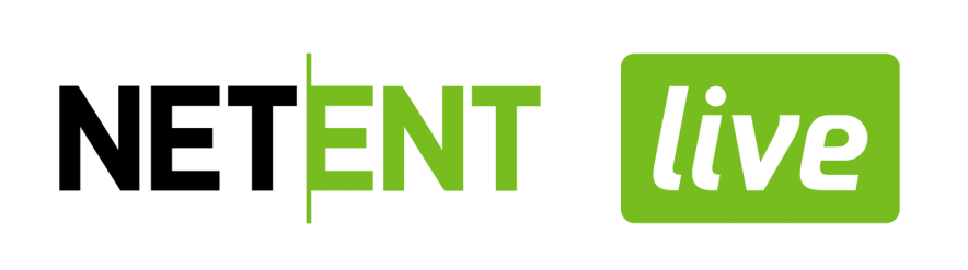 NetEnt Österreich