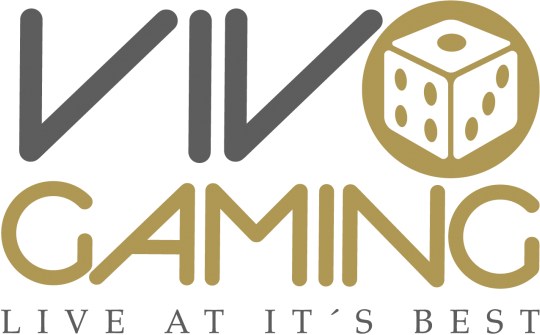 Vivo-Gaming-Logo