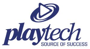 Playtech Österreich