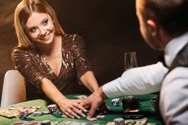 Live-casino-etiquettes
