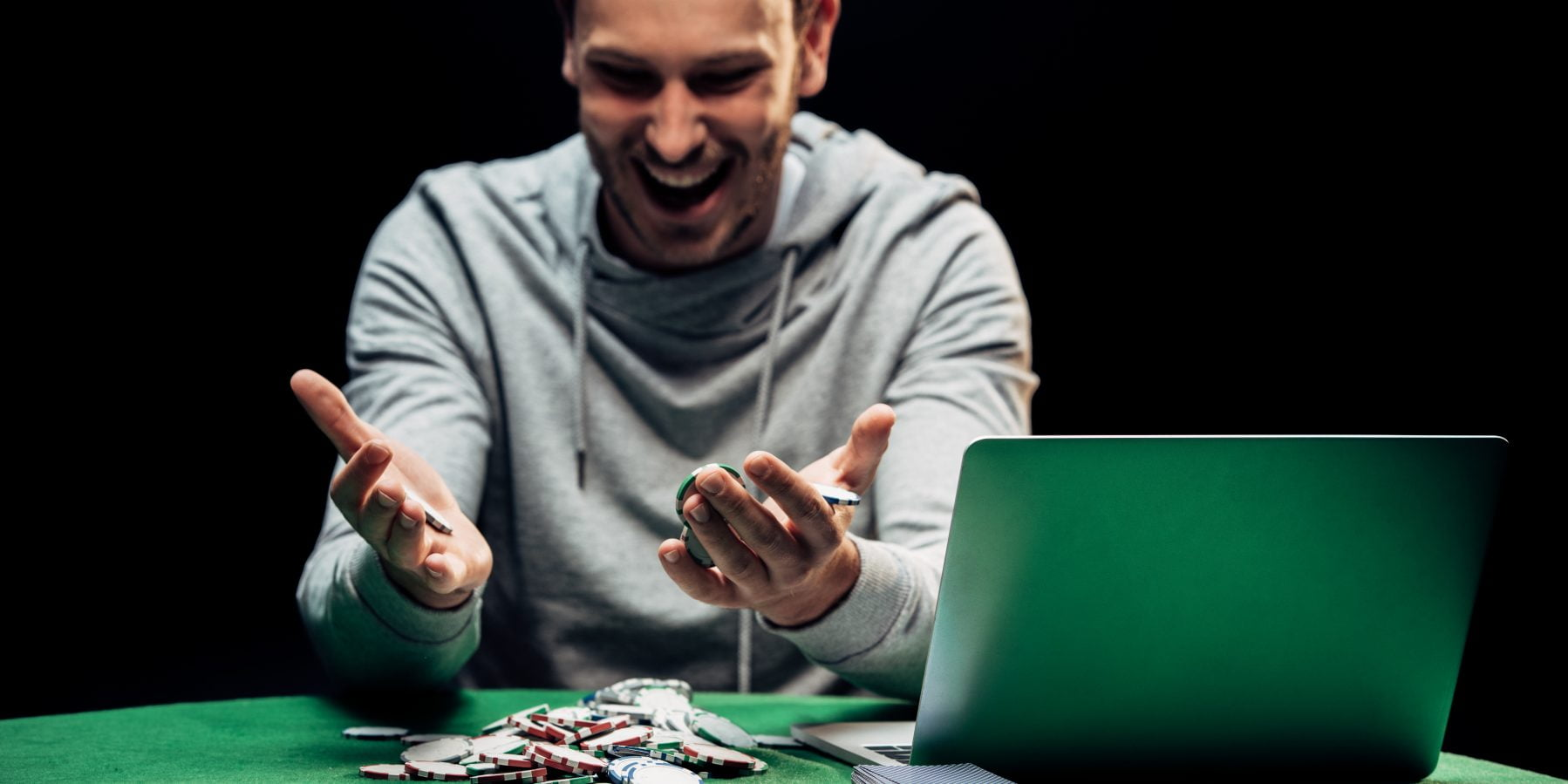 Future live online casino
