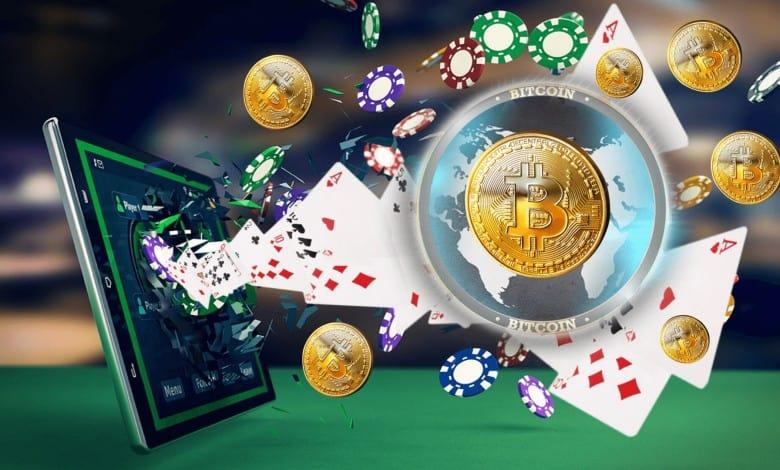 https://casinoble.at/wp-content/uploads/2020/02/bitcoincasino.jpg