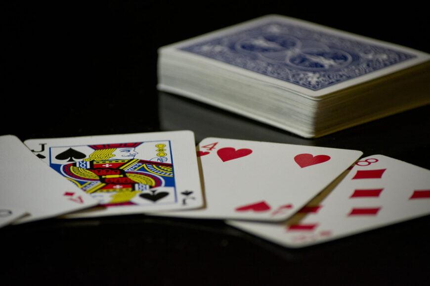 cards-619016_1920