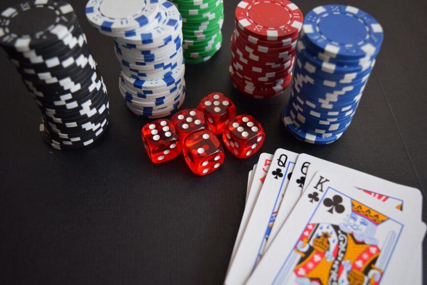 casino-1761494_1920