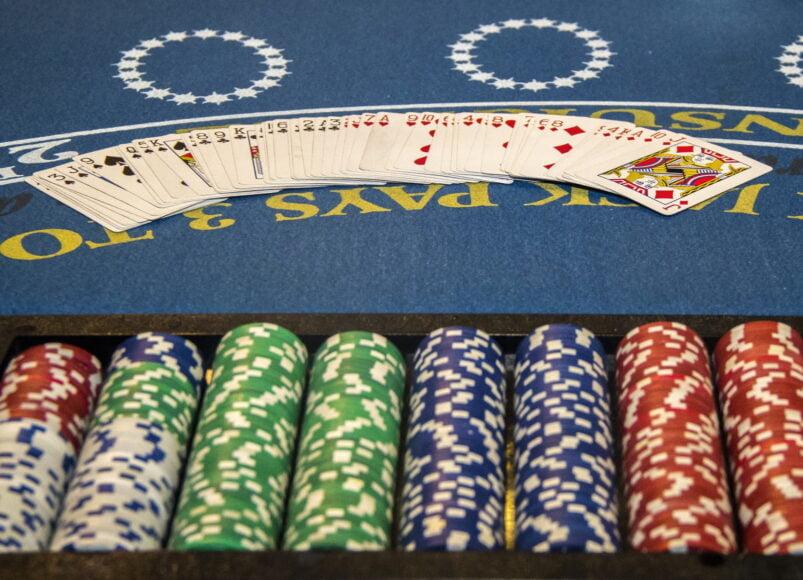 gambling-1298632_1920