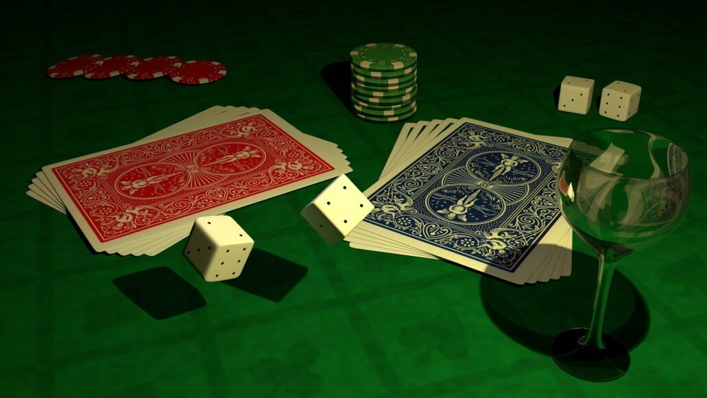 poker-1024820_1920