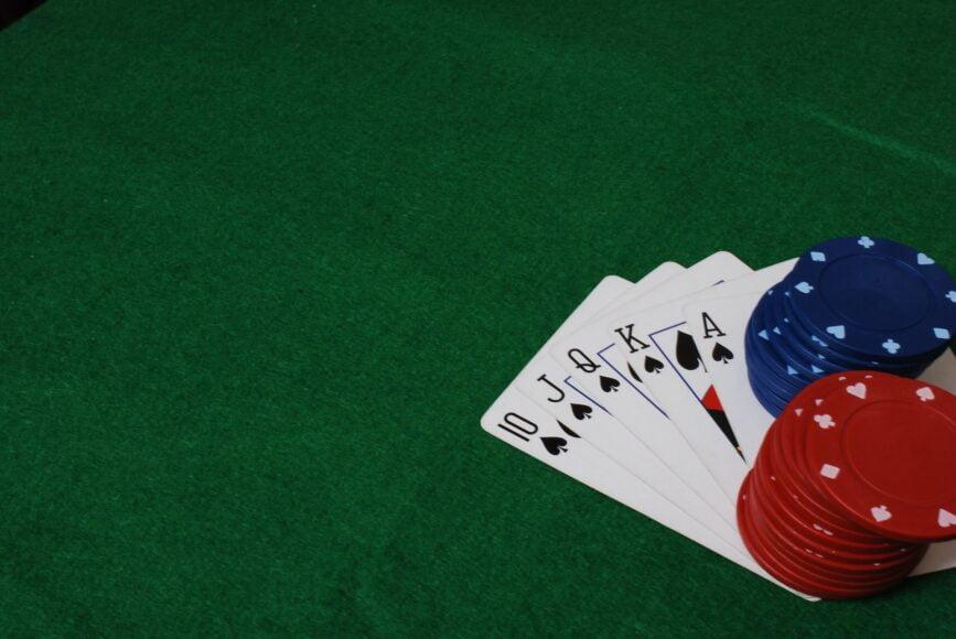 poker-1986885_1920