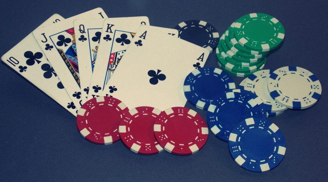 poker-2198117_1920