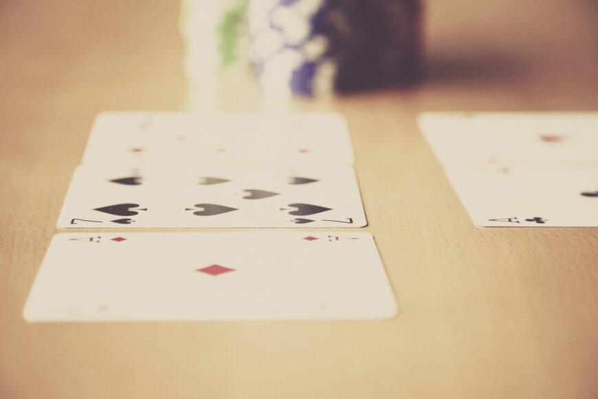 poker-594197_1920
