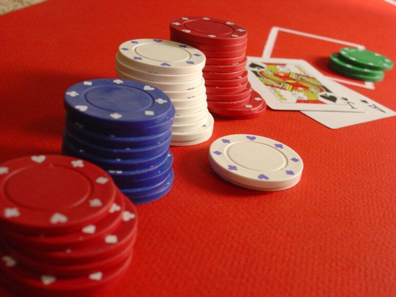 poker-2339481_1920