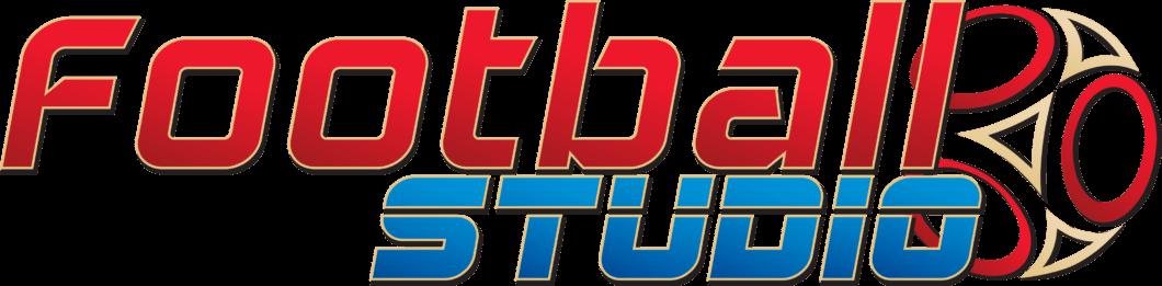 05_2018_logo_football_studio