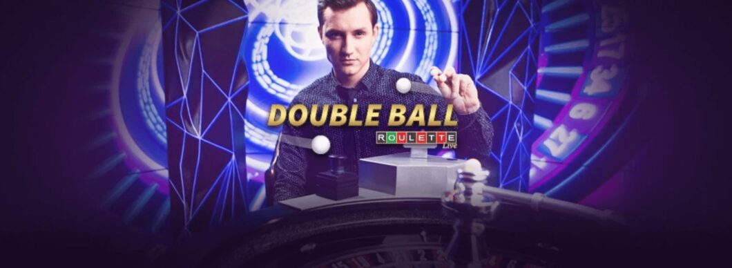 evolution-gaming-double-ball-roulette