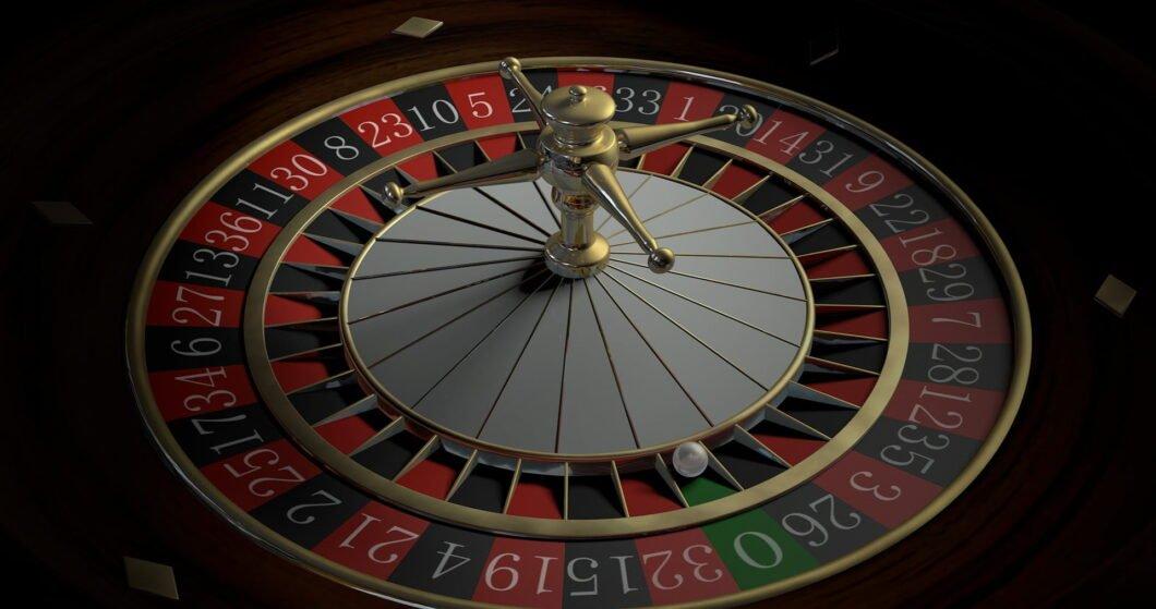 gambling-2001079_1920