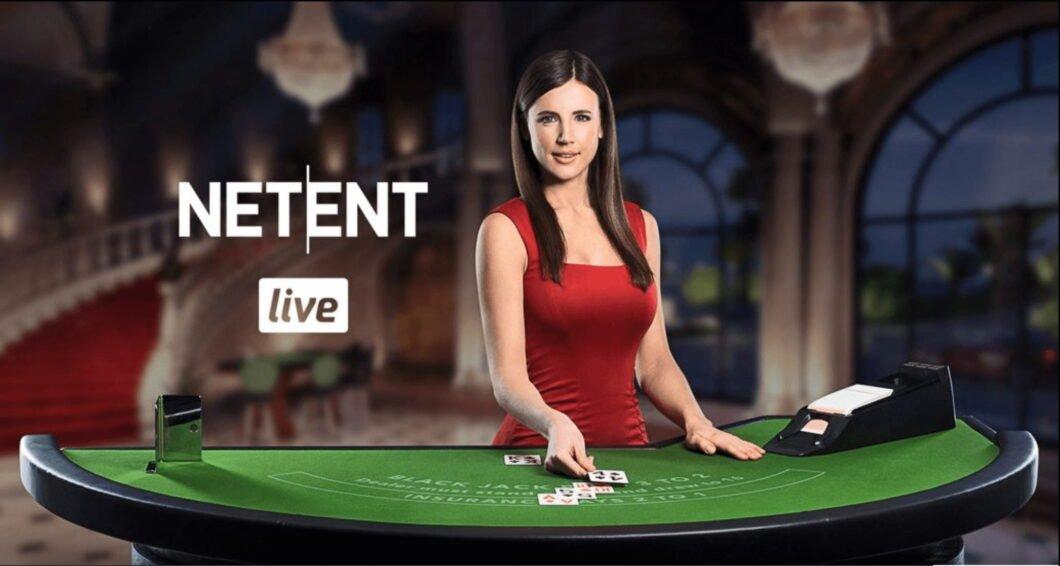 netent-live-blackjack-2020