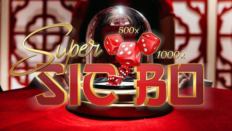 Super_Sic_Bo_Logo_and_Background_felubu-2