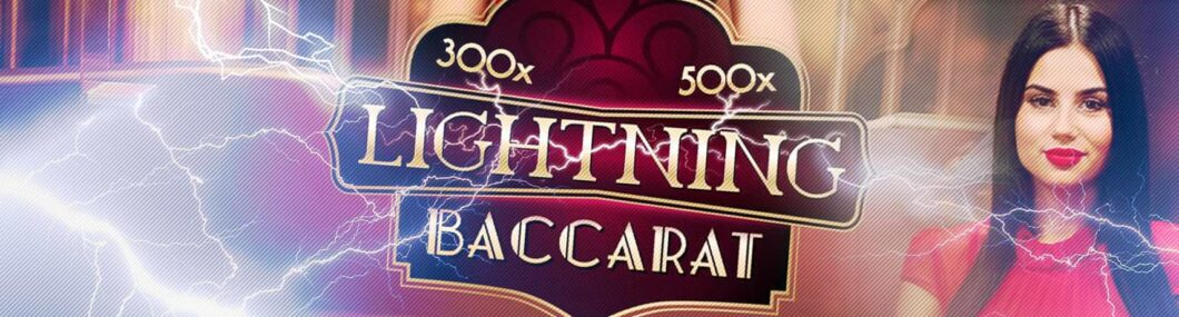 blog_1710x460_30genn_lightning_baccarat