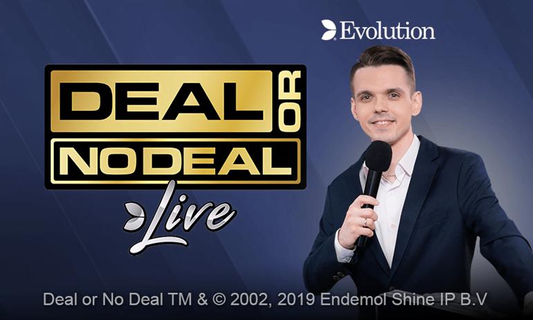 evolution-deal-or-no-deal