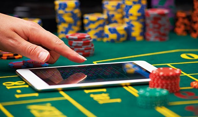 Gclub-provides-the-best-online-casino-games