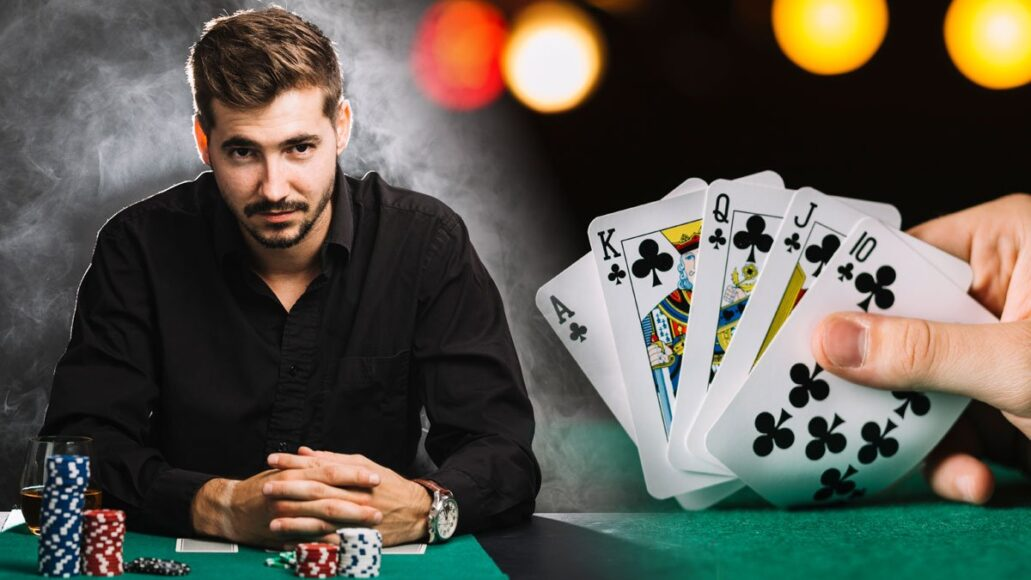 How-to-Get-Good-Enough-at-Poker-to-Profit-Consistently