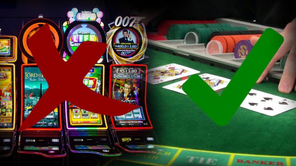 Table-Games-vs-Slot-Machines3-1