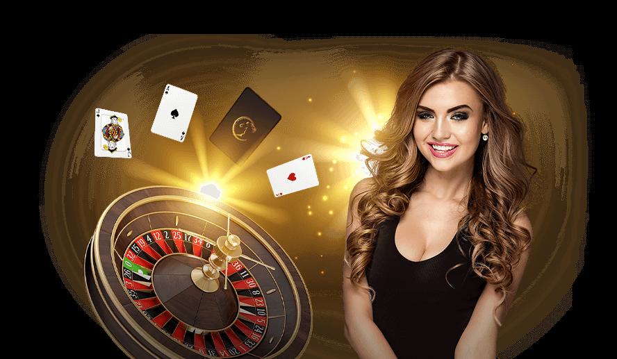 banner_arabic_roulette_banner