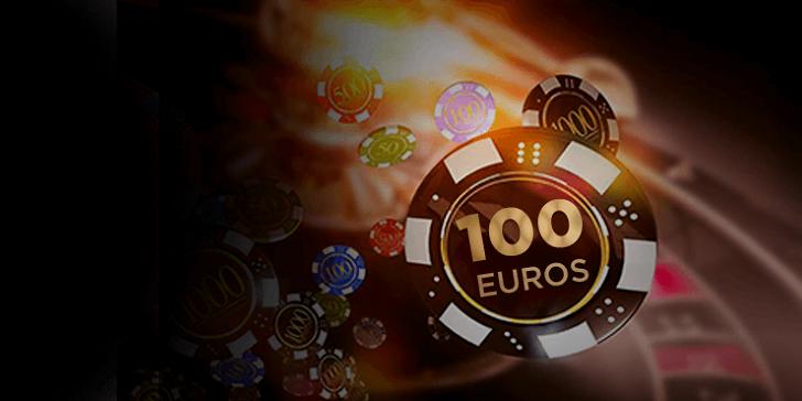 doublebet-casino-welcome-bonus