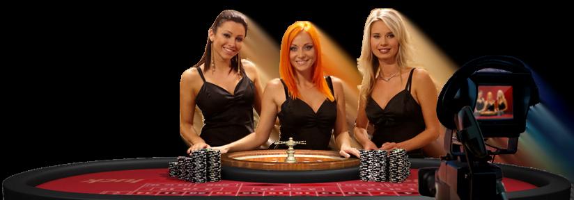 live-casino-dealers