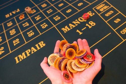 real-money-online-casino-roulette
