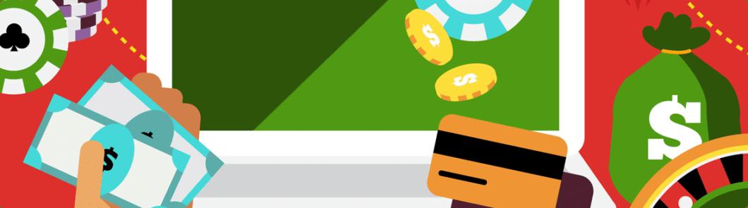 online-casino-zahlungsmethoden