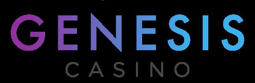 Genesis-Casino-banner