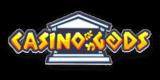 casinogods-logo