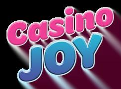 casinojoy-logo