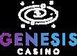genesis-casino-logo