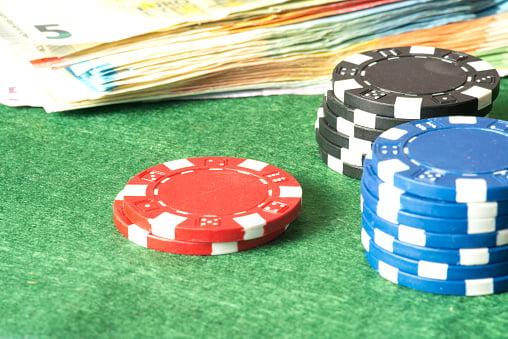 echtgeld in casinos