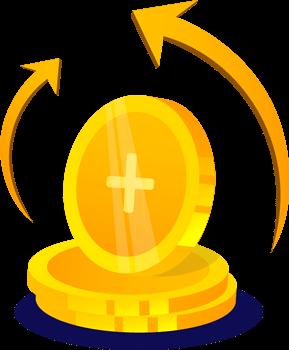 Advantages of Cashback