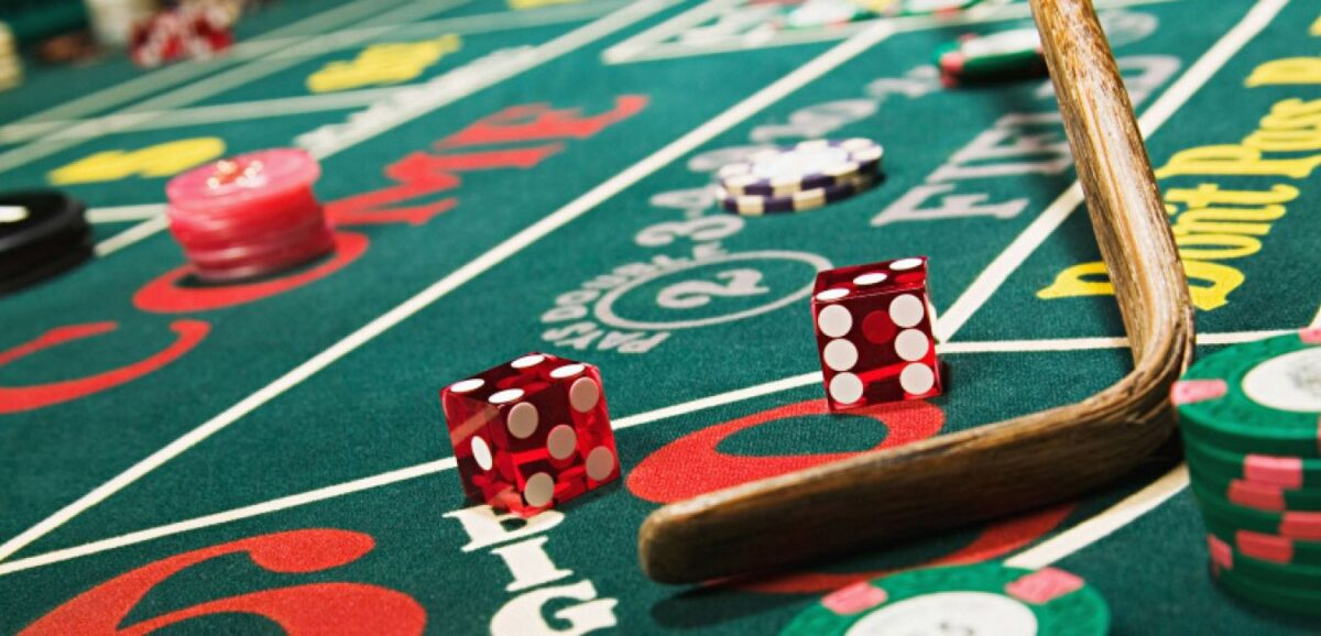 beste Casinospiele
