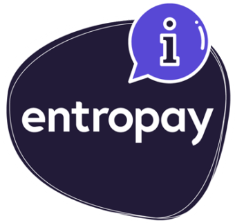 Entropay How It Works