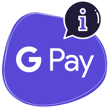 Google Pay How it Works