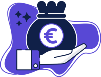 Payout within 24h from Casinos