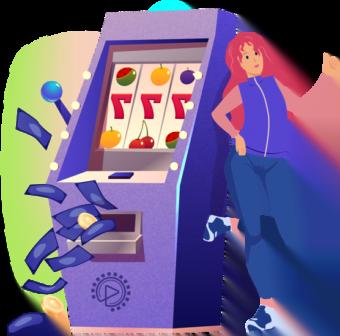 Slot Bonus