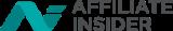 affiliate-insider
