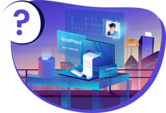 what is ecopayz