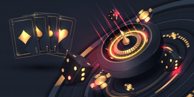 5€ einzahlungs-casino