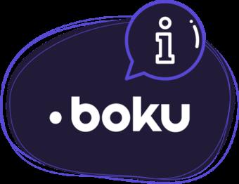 history-boku
