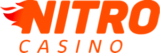 nitrocasino-logo-transparent