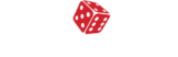 playamo-casino-logo-transparent