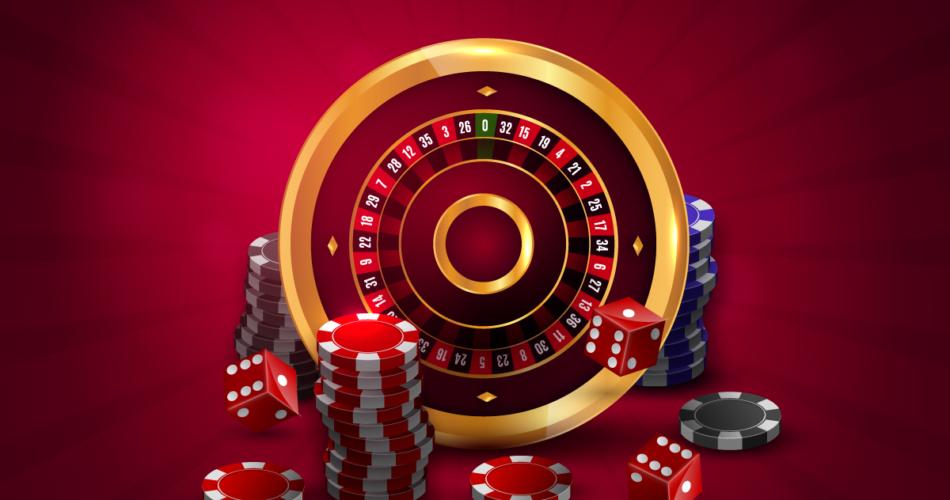 Technologie Österreich casino
