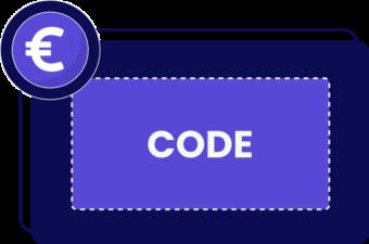 casino-bonus-code-euro