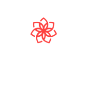 casinochan-logo-transparent
