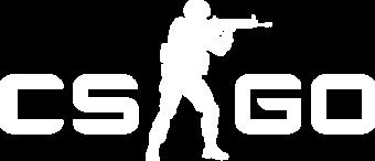 csgo-logo-banner